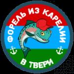 Tver-Logo