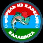 Logo-Balashiha