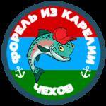 Logo-Chekhov