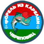 Logo-Cherepovec