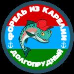 Logo-Dolgoprudnyj