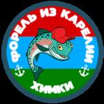 Logo-Himki