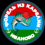 Logo-Ivanovo