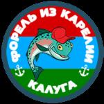 Logo-Kaluga