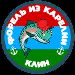 Logo-Klin