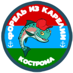 Logo-Kostroma