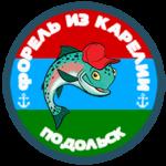Logo-Podolsk