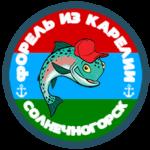 Logo-Solnechnogorsk