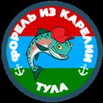 Logo-Tula