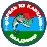 Logo-Vladimir