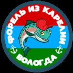 Logo-Vologda
