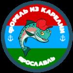 Logo-Yaroslaval