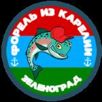 Logo-Zelenograd